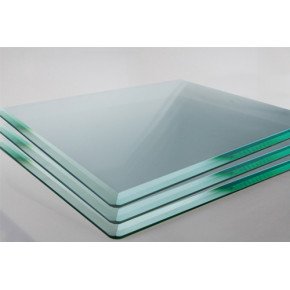 Current market analysis of architectural glass manufacturing