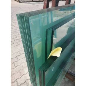 Glass price correction, September price or shock is weak