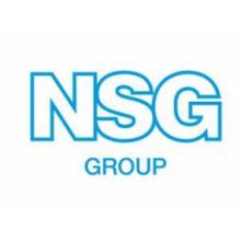 Nippon Sheet Glass Group Announces New US Address