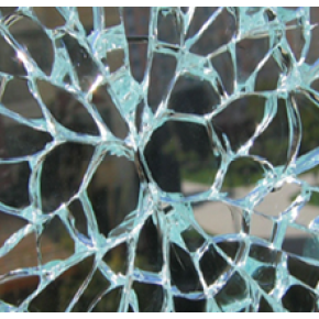 How to effectively reduce the tempered glass self-explosion