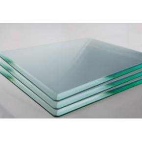 Glass and glass material prices fluctuate in May 2019