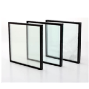 How many kinds of soundproof glass? What is the difference between them?
