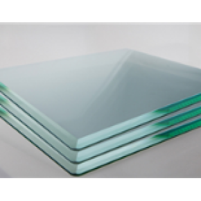 Building Materials Glass Industry Research Weekly