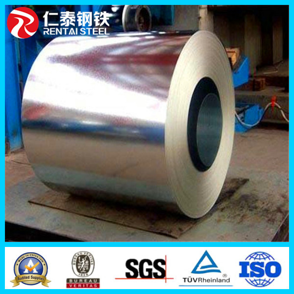 steel sheet in coil