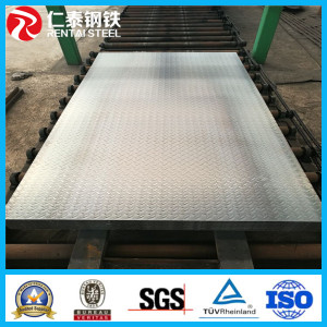 competitive price for Mild Steel Plates of 10mm, 12mm thickness