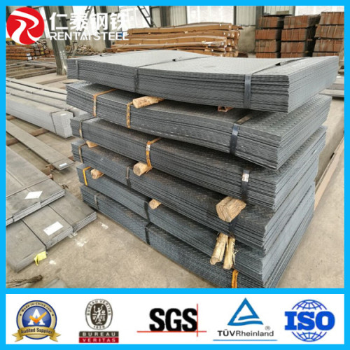 s355 hot rolled steel plate