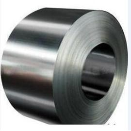 High quality customized gi galvanised plate