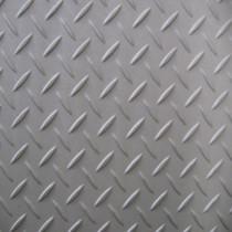 Checkered Plate  from  RENTAI  China