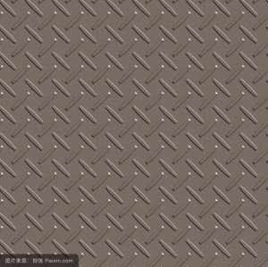 New product of MS checkered steel sheet steel chekered plates hot rolled steel