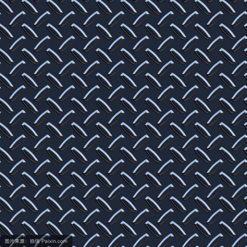 type checkered plate hot rolled mild metal plate steel