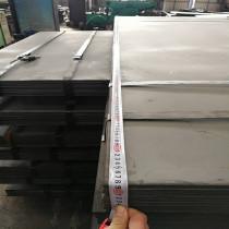 Q345B/Q235B hot rolled plate
