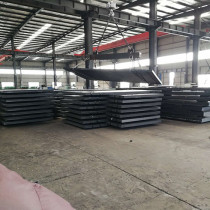 ASTM A36 hot rolled steel plates/ steel sheets