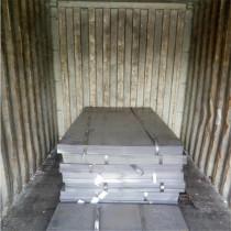 Metal sheet hot rolled   steel plate/sheet