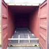 mild steel plates hot rolled black iron sheet  for  factory price