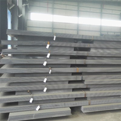 carbon steel plate hot rolled steel plate