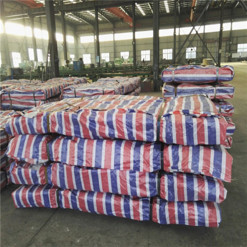 Hot Rolled Steel Plate  of  factory direct  sale