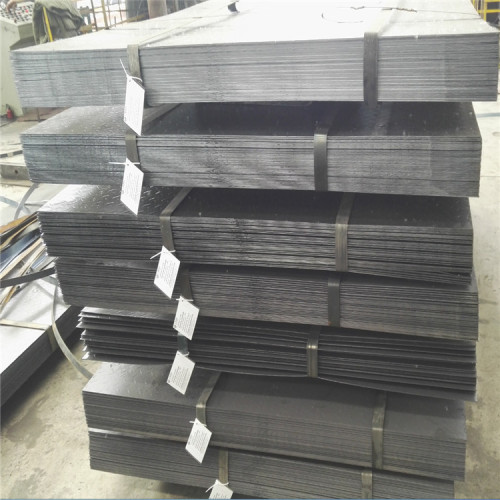 standard steel checkered plate sizes for Industrial plant