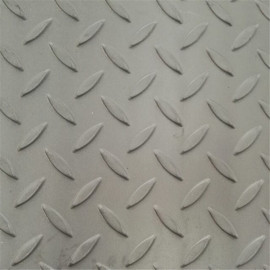 diamond plate sheets lowes