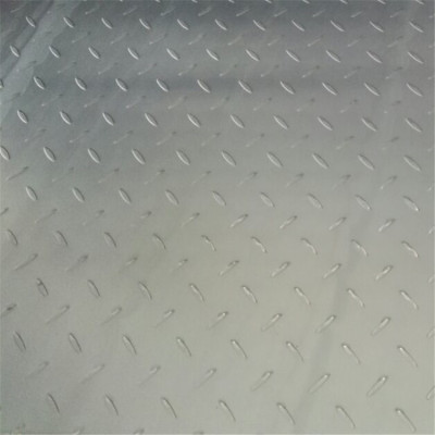 ms sheet matal hot rolled steel plate