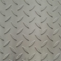 China diamond steel plate 1.5mm*2'*8'
