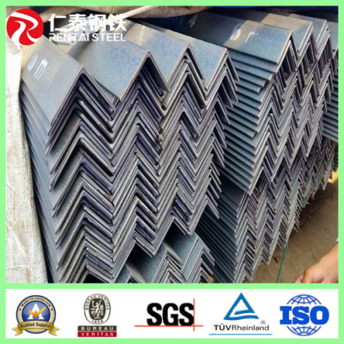 Steel Angle Bar (110*110MM-200*200MM) from Tangshan China