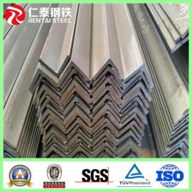 Angle steel China steel factory SS400 S235JR S355JR Q345B