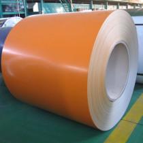 PPGI SGCC DX51D Pre-painted Galvanized Steel Coil Pre-painted Galvanized Steel Sheet