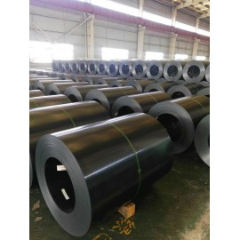 prime annealed  CRCA coil sheet Grade 195