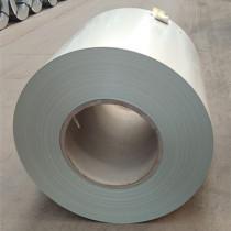 High-grade Printed colorful Steel prepainted galvanized steel coil
