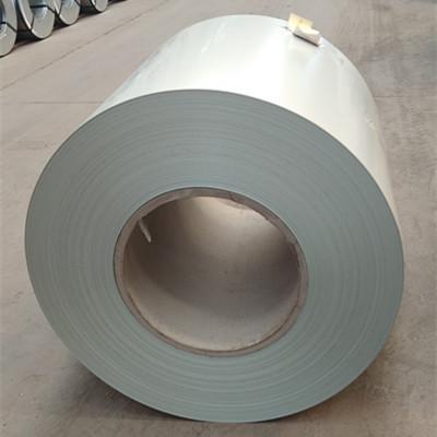 high standard  prepainted galvanized steel coil