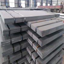 Rentai  SS400 Mild Steel plate for structure  construction
