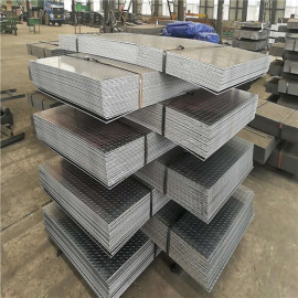 ASTM A36 hot rolled Steel plate