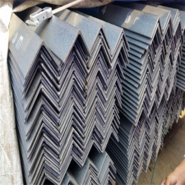 high quality equal hot rolled angle bar 25x25x3mm