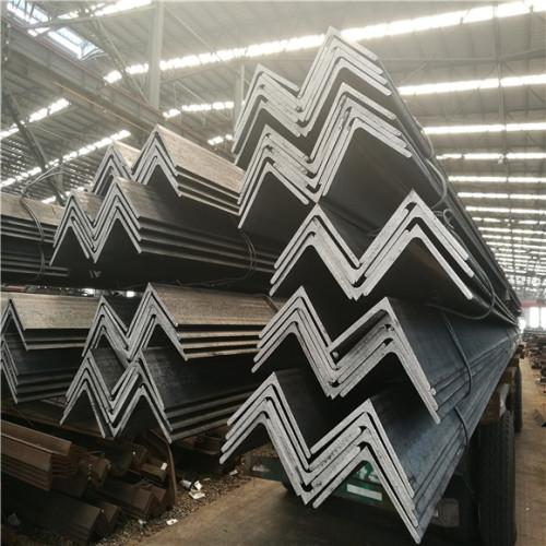 high quality equal hot rolled angle bar 25x25x3mm