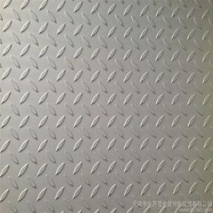 checker plate steel metal plate 3*1220*2440mm