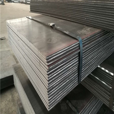 12mm thick steel plate