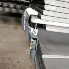 steel plate for ship from HBIS