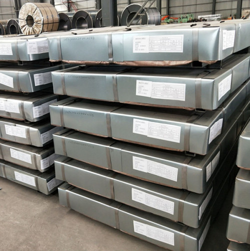 ss400 steel plate, Q235 steel plate china manufacturer