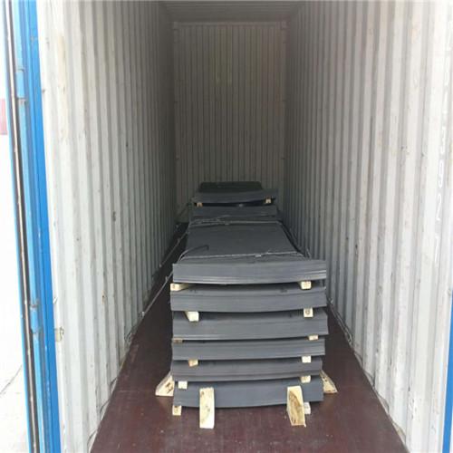 corten steel plate CCSA,B,D,E marine/ship steel plate / sheet price per ton MARINE PLATE