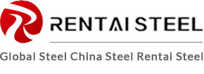 Qian'an Rentai Metal Products Co.,Ltd