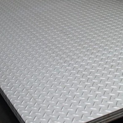 MS Plate/Hot Rolled Iron Sheet(S235 SS400 A36  Q235 Q345)