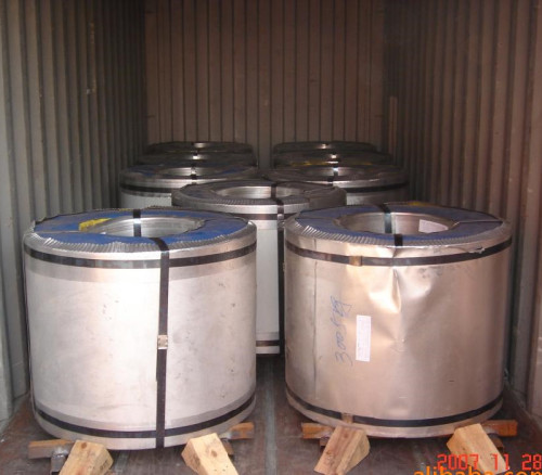 ppgi coil , steel ppgi coil, pre painted galvanized steel coil 1.5m galvanized prepainted galvanized steel
