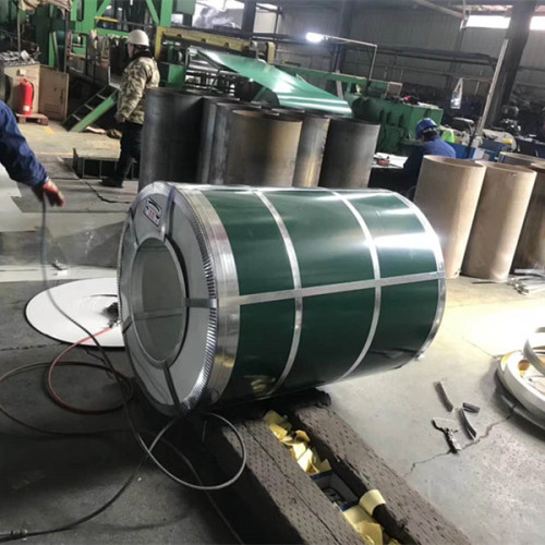 ASTM  gi coils galvanized steel coil