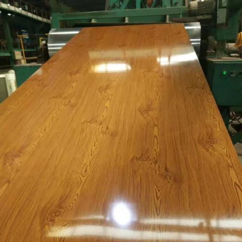 PPGI Prepainted Galvanized Steel Coil/PPGI Coil
