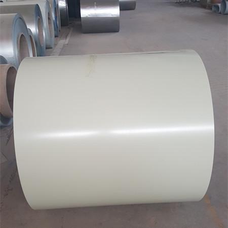 gi ppgi coil from china