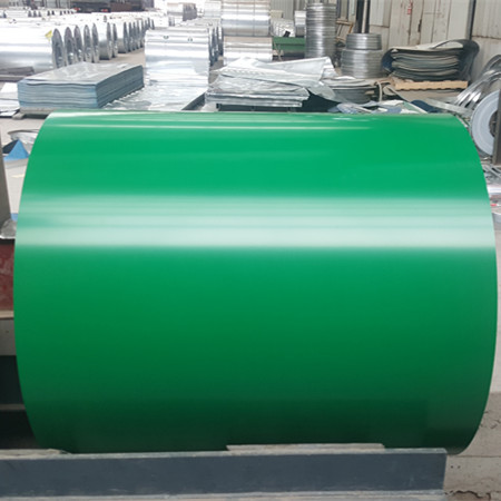 Best  Galvanized Steel Coil  from  Tangshan