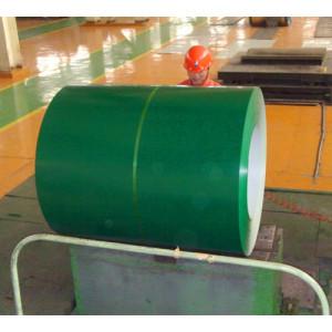 Mild steel plates Prepainted Galvanized Steel Coil
