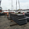 Mild Carbon Steel Plate SS400 Q235