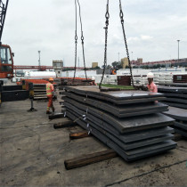 prime hot rolled steel sheet hot sale!!!