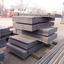 hot rolled Price of Checkered plate